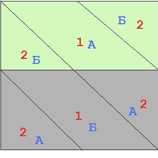0_c6c24_84e5aac0_L (319x319, 23Kb)