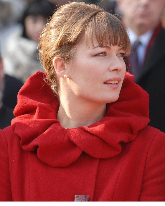 Саакашвили вернется в Грузию в ближайшие дни, - жена - Цензор.НЕТ 4624