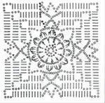 Превью 1c6ba53cb79e (400x393, 28Kb)