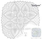 Превью kvadrat_shema (700x637, 332Kb)