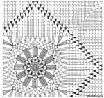 Превью s7917082 (499x473, 229Kb)