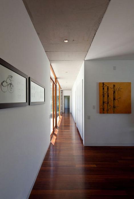 Двухэтажный дом от студии Diez + Muller 9 (470x700, 210Kb)