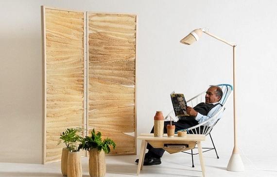 мебель из люфы (570x365, 112Kb)