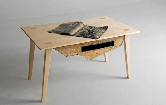 мебель из люфы1 (570x361, 73Kb)
