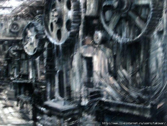 Фабрики утопии/1413032_UTOPII1 (650x491, 162Kb)