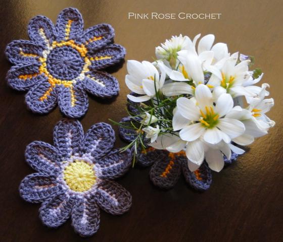 Flores+Centrinho+Roxa+Crochet+Coaster[1] (560x480, 632Kb)