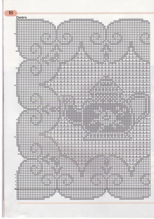 9be5c3c1a7e87c20med (494x700, 169Kb)