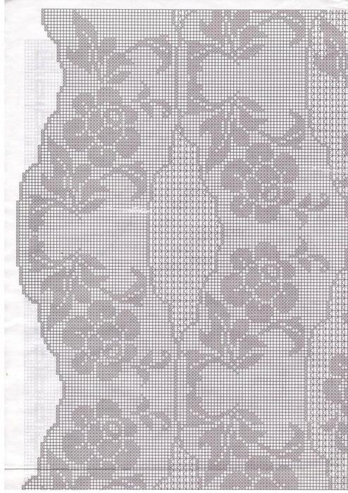 da2b5a05a1ac71demed (494x700, 171Kb)
