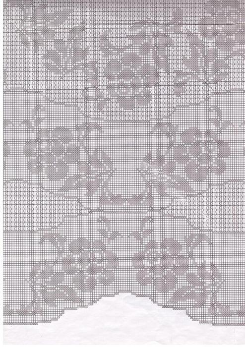 e349e1cbd95d57fcmed (494x700, 178Kb)