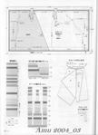 Превью Amu 2004_03_Page_63 (506x700, 199Kb)