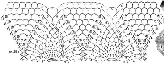 uba-kru3 (700x282, 92Kb)