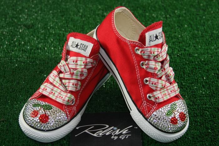 sneakers1 (1) (700x466, 291Kb)