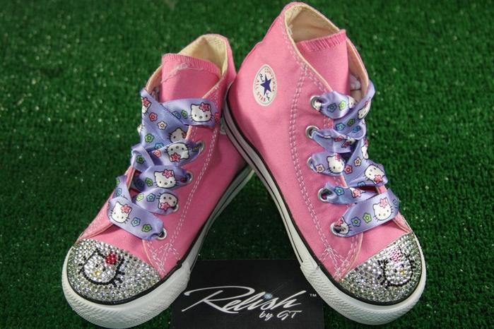 sneakers1 (2) (700x466, 287Kb)