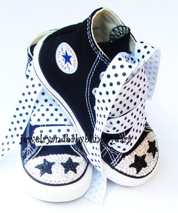 sneakers2 (7) (570x681, 102Kb)