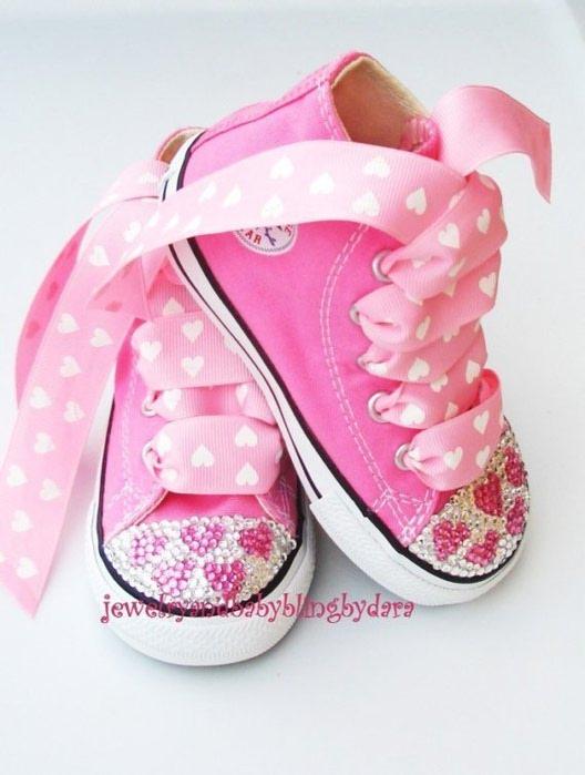 sneakers2 (15) (528x700, 56Kb)