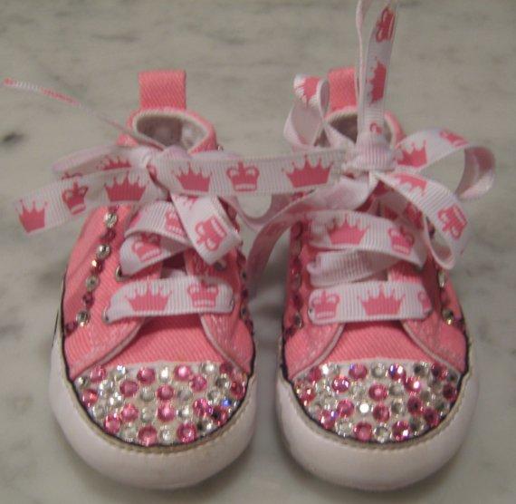 sneakers2 (18) (570x556, 44Kb)