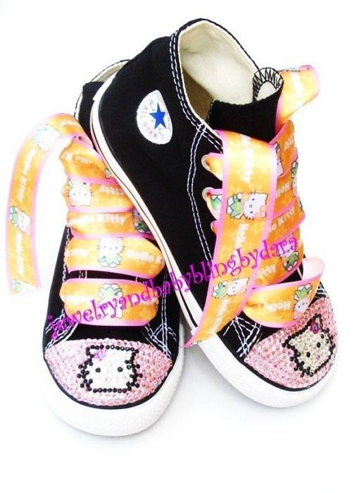 sneakers2 (21) (510x700, 67Kb)