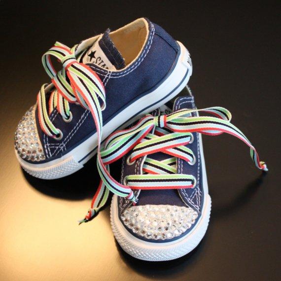 sneakers2 (22) (570x570, 56Kb)