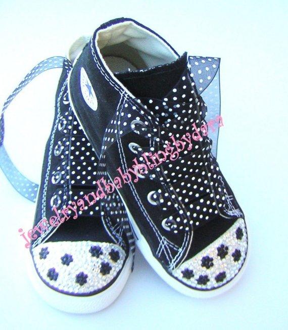 sneakers2 (24) (570x653, 71Kb)