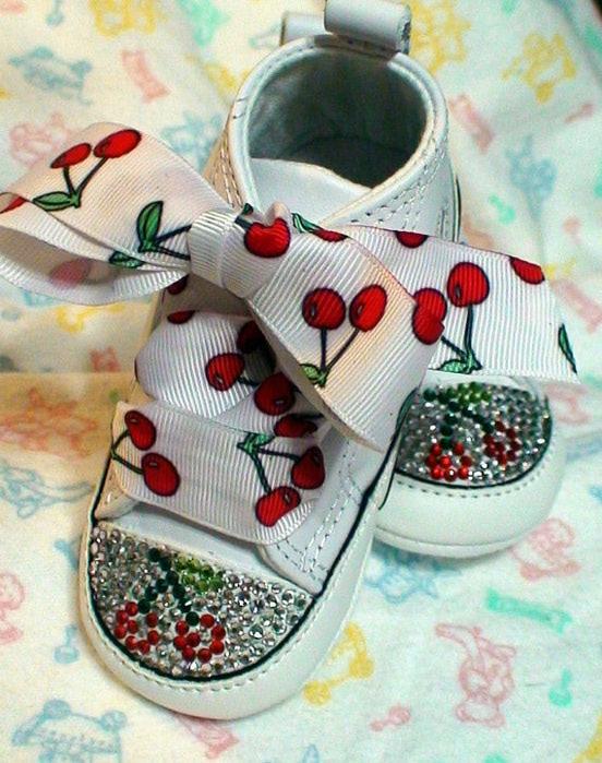 sneakers2 (29) (552x700, 123Kb)