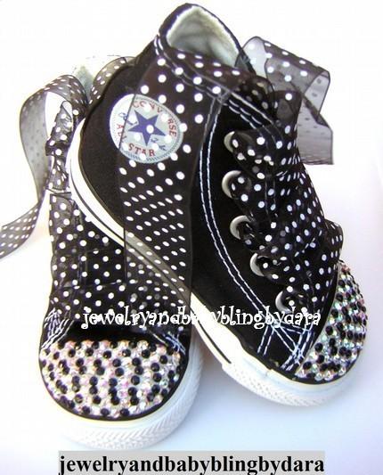 sneakers2 (32) (430x533, 74Kb)