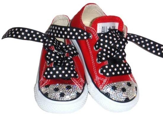sneakers2 (34) (550x400, 45Kb)