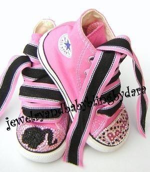 sneakers2 (36) (300x345, 28Kb)