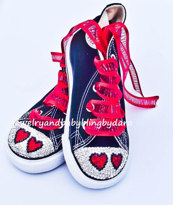 sneakers2 (45) (570x674, 96Kb)