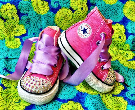 sneakers2 (51) (570x468, 156Kb)