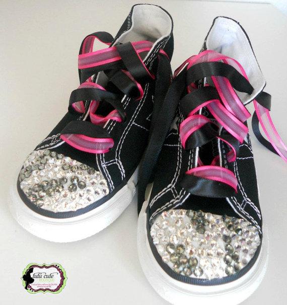 sneakers2 (55) (570x605, 85Kb)