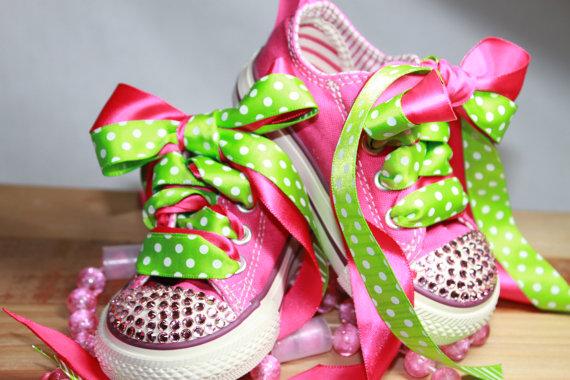 sneakers2 (57) (570x380, 73Kb)