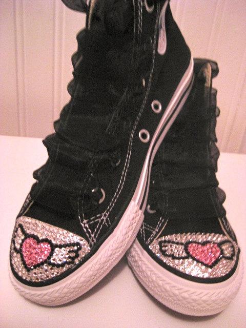 sneakers2 (59) (480x640, 82Kb)
