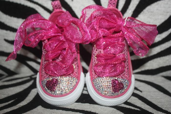 sneakers2 (63) (700x466, 260Kb)