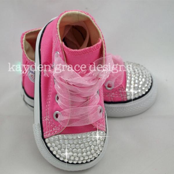 sneakers2 (69) (600x600, 220Kb)