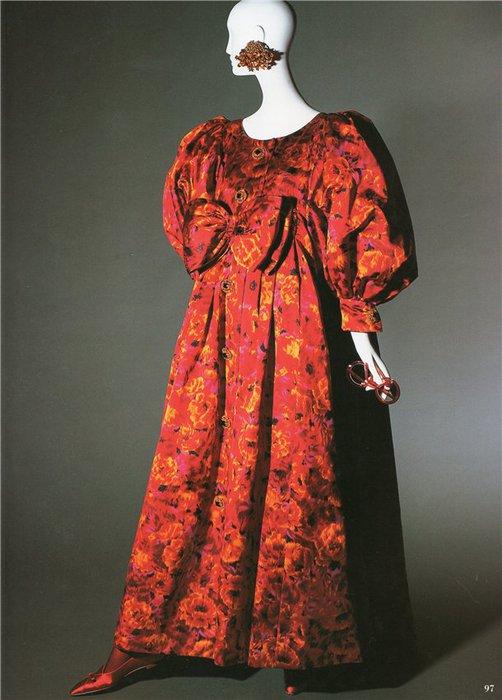 ИПОСТАСЬ РЕДКАЯ ПТИЦА В МИРЕ МОДЫ или Айрис Апфель – это имя надо знать всем модникам