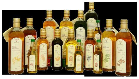 растительные масла (473x270, 194Kb)
