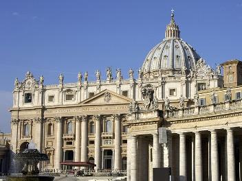 Банк Ватикана (352x264, 37Kb)