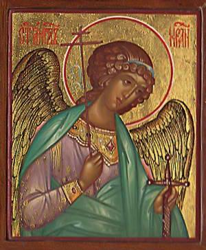 Angel (300x364, 30Kb)