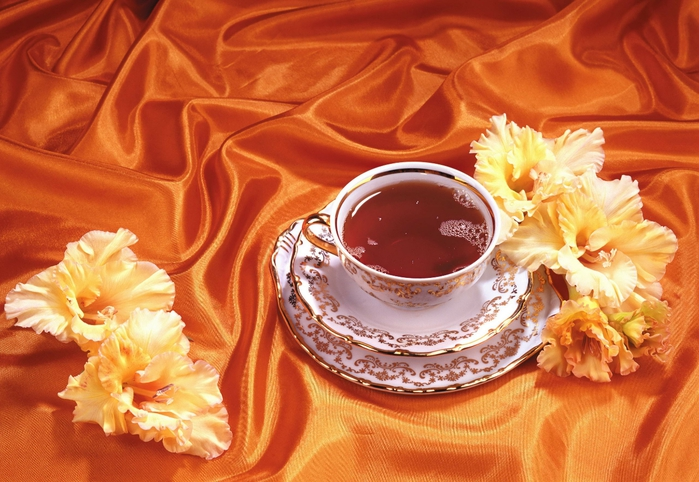 tea-with-flowers_005 (700x482, 291Kb)