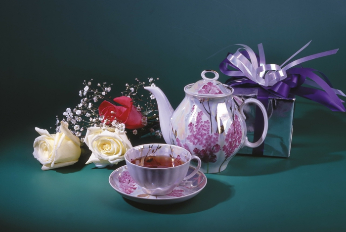 tea-with-flowers_006 (700x469, 180Kb)