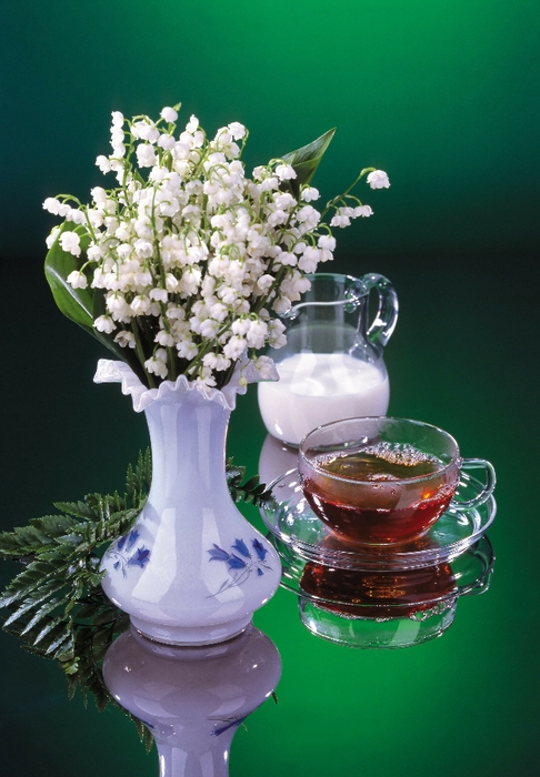 tea-with-flowers_002 (486x700, 251Kb)