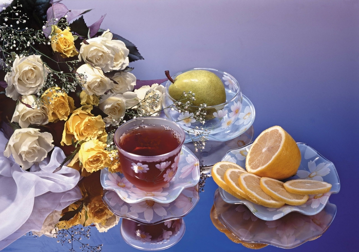 tea-with-flowers_011 (700x491, 275Kb)