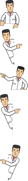 doctors (110x700, 58Kb)