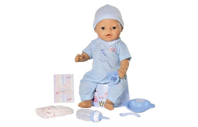 3400156_babyborn1165216_L (684x440, 24Kb)