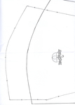 Превью 2 (501x700, 116Kb)