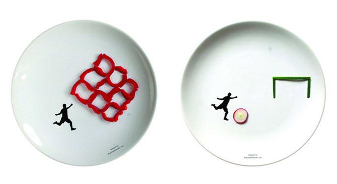 тарелки с прикольными рисунками 1 (670x367, 23Kb)