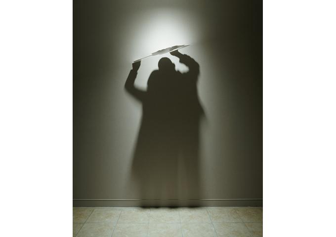 картины света и тени Kumi Yamashita 7 (680x480, 123Kb)