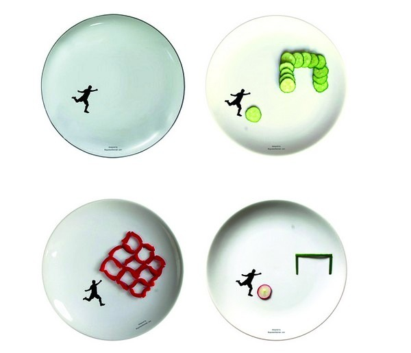 4121583_Boguslaw_Sliwinski_sport_plates_1 (600x515, 32Kb)