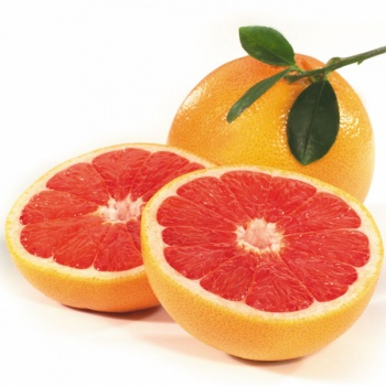 1259869_72283094_grapefruit (350x350, 41Kb)