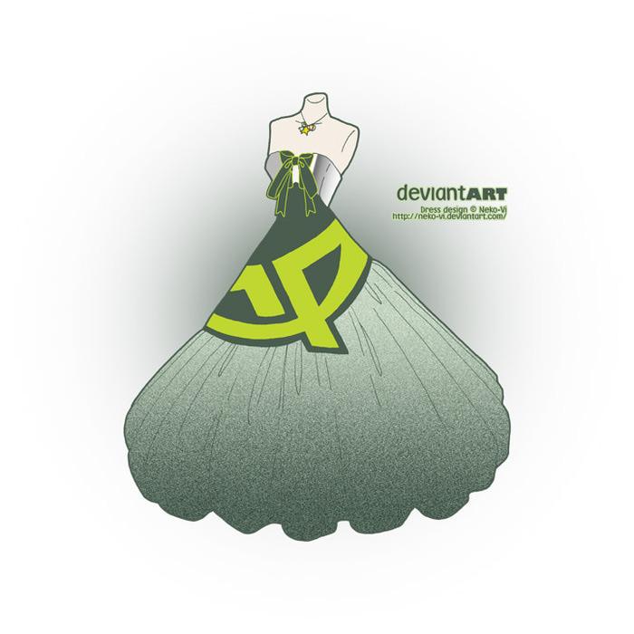 соцсети в виде платьев 13 (700x700, 72Kb)